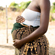 Read more about: Malaria parasites use camouflage to trick immune defences of pregnant women