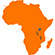 Read more about: Researchers analyse growth potential in African bank loans