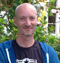 Nils Holtug is the head of the newly established and interdisciplinary Centre for Advanced Migration Studies (AMIS)