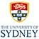 Priority partnerskab med University of Sydney