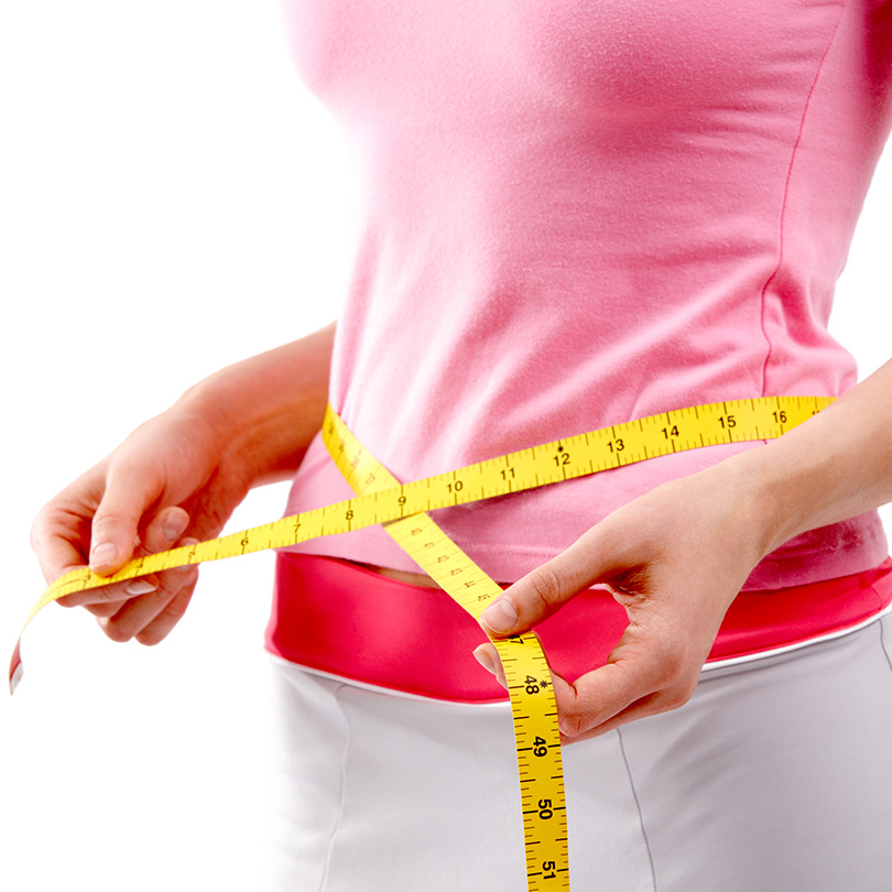 Structured daily habits may be the key to lasting weight loss