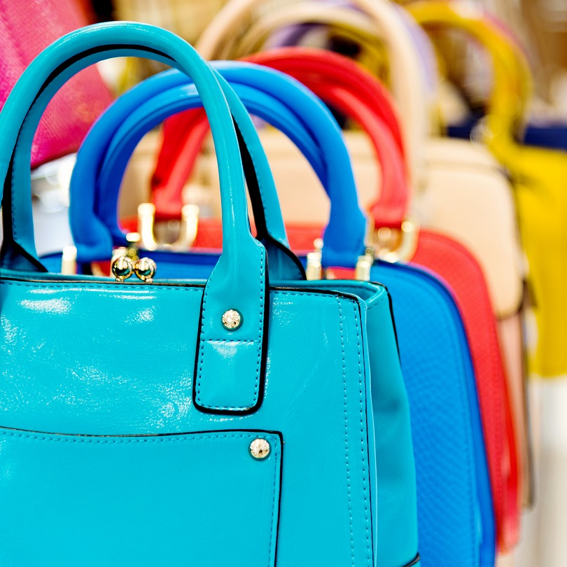 New weapon to combat counterfeit goods
