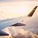 Færre flyrejser skal sikre et grønnere universitet