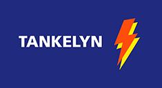 Tankelyn