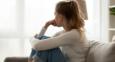 I hver skoleklasse sidder mindst ét barn med angst